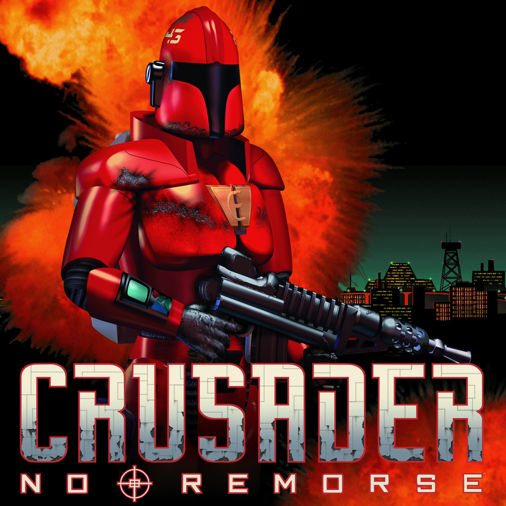 ¡Crusader: No Remorse gratis en Origin! Rem_cover5
